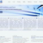 ECM System Solutions, s.r.o
